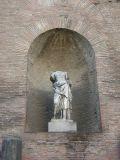 Рим был основан 21 апреля 753 года до Рождества Христова